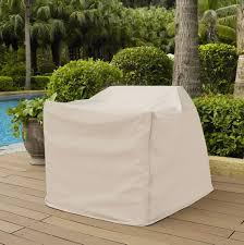 home decorators outdoor furniture. best home decorators outdoor furniture ideas. «« o