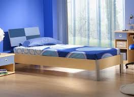 twin size mattress. Modren Twin Twin Size Mattresses Inside Mattress