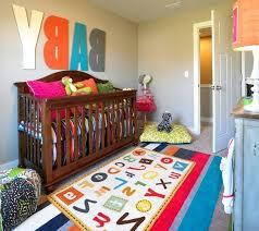 yellow nursery rug round nursery rugs yellow pendant lamp glass window rectangle pink fur rug green yellow nursery rug