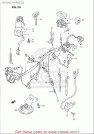 y2k bike wiring diagrams suzuki gsx r motorcycle forums gixxer 2003 Suzuki Katana Wiring Diagram 1996 cbr900rr wiring diagram 1996 free wiring diagrams, wiring diagram 2003 Suzuki Katana 600
