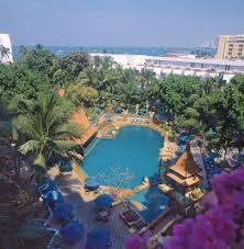 Hotel Campal Marriott Resort Miramar Beach 5 Star Goa Hotel Rates Packages
