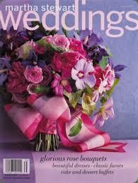 flower magazines flirty fleurs the