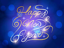 happy new year wallpaper. Plain Happy Happy New Year Animation Images 2018 On Wallpaper