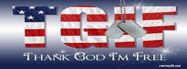 veterans day facebook cover