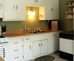 painting laminate kitchen cabinets100  Painted Laminate Kitchen Cabinets   100 Paint For