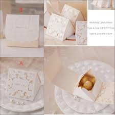 laser gold luxury wedding favour boxes paper gift card box Wedding Cards Box Holder laser gold luxury wedding favour boxes paper gift card box handmade candy box diy favors holders chocolate box wedding supplies favor cb006 wedding card wedding card box holder with lock