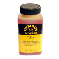 fiebing s leather dye 4 fl oz 118 ml 27 colors
