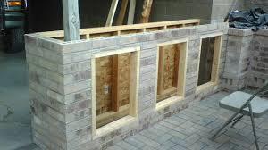 build a patio bar. Build A Patio Bar How To Icamblog Wood Plans Build A Patio Bar