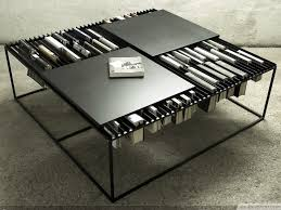 furniture ingenious 2 unique ideas for coffee table 30 tables cool design also furniture fab