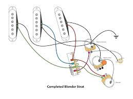 pioneer deh 1300mp wiring diagram wiring pioneer wiring schematic pioneer deh 1300mp wiring schematic diagram fender in 1300mp