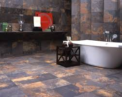 ceramic tile cost per square foot tiles in india to install ontario