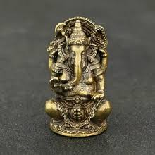 11.11 ... - Buy brass ganesha and get free shipping on AliExpress
