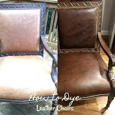 leather furniture dye dying leather chairs leather couch dye home depot leather furniture dye kit