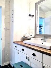 glass tile bathroom countertop bathroom glass mosaic tiles bathroom countertop