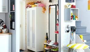 deep closet ideas depth storage small fold wardrobe ideas deep closet tall sliding narrow deep coat