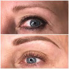 eyebrow shading permanent. 29-10-17-4350 eyebrow shading permanent