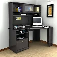 computer office desk. best corner computer desks ideas on white office desk notebook n
