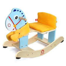rocking horse for baby shake the is easy to assemble child rocking horse the baby horse solid wood rocking