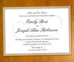 Free Online Wedding Invitation Card Maker Images Party Outstanding