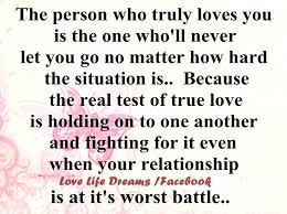 Fighting For Love Quotes Cool Worth Fighting For Love Quotes And Fighting For Love Quotes 48 Best