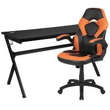 flash furniture bln x10d1904l or gg
