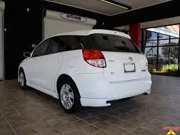 2003 Toyota Matrix XR Ft Myers FL for sale in Fort Myers, FL ...