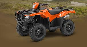 2018 honda rubicon. beautiful rubicon 2018 honda fourtrax foreman rubicon 4x4 utility atv throughout honda rubicon a
