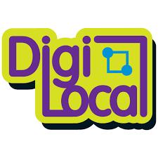DigiLocal - Home | Facebook