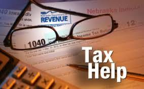tax help omaha. Delighful Tax In Tax Help Omaha