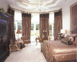 Master Bedroom Curtains Curtains For Master Bedroom Designs Rodanluo