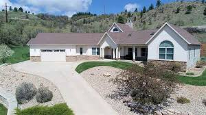 2122 Mustang Court, Spearfish, SD 57783 - Listing #:58222