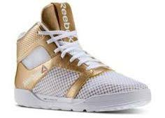 reebok dance shoes. women\u0027s dance urtempo mid shoes i want these! reebok /