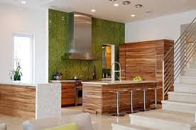 most popular white color for kitchen cabinets new green kitchen walls brown cabinets lovely dark wood floors with grey pics