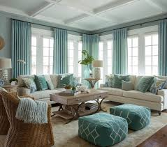 casual living room. Formal Living Room Ideas Casual Furniture With Popular Of Amazing Modern Home