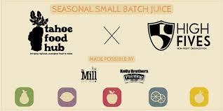 smallbatchjuice blogpost