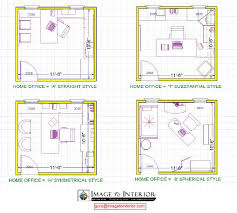home office design plan. Home Office Designs And Layouts Pictures | Special Offer: Interior Design Plan