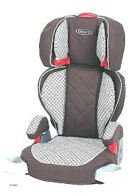 replacement car seat cover signature series stroller parts replacement booster seat covers new car seat replacement