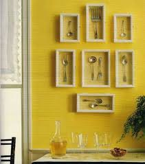 Awesome Inexpensive Kitchen Wall Decorating Ideas 17 Best Images About Inexpensive  Wall Art Ideas On Pinterest