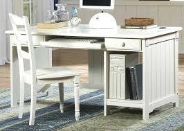 executive desk white um size of white executive desk white corner desk with hutch desk hutch executive desk white