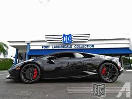 2018 lamborghini huracan price. contemporary price 2015 lamborghini huracan price on request for sale in pompano beach  florida classified  americanlisted to 2018 lamborghini huracan price n
