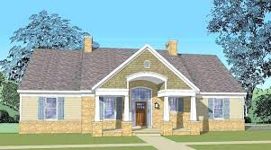energy efficient house plans small energy efficient house plans energy efficient home plans australia