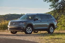 2018 volkswagen warranty. delighful warranty and 2018 volkswagen warranty