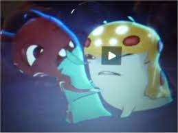 Image Guardian Fandango And Hop Rock Jpg Slugterra Wiki