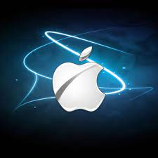 Free download Apple Iphone 3g Wallpaper ...