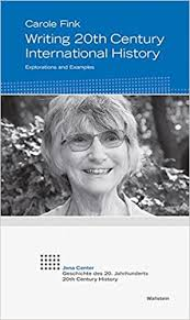 Amazon.fr - Writing 20th Century International History ...