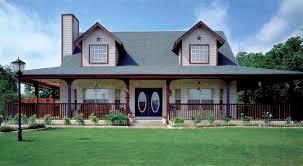 house plans with porches unique 30 wonderful ranch style house