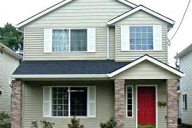 urban house plans small lot house plans small lot house plans narrow lot house plans building