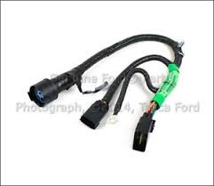 new oem rear view mirror camera wiring harness 2008 ford f150 image is loading new oem rear view mirror camera wiring harness