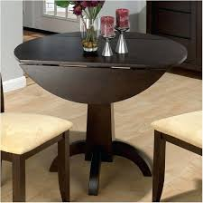 table with leaves sensational small room design small dining room tables with leaves round dining beautiful table with leaves