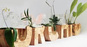 eco chic furniture. Source Eco Chic Furniture O